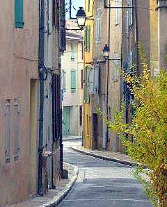http://www.franceonyourown.com/AmaroVillagePhoto.jpg