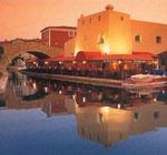 France on your own newsletter - Restaurant la table du mareyeur port grimaud ...